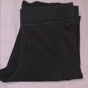 Pre-loved💕 PINK Essential Leggings